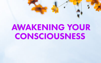 Awakening your consciousness through Tantra